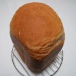 山形 食パン ( パン ・ ド ・ ミ )
