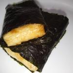 たがね餅 (2) ~ うるち米 2合 ~