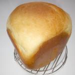 豆腐 パン ☆