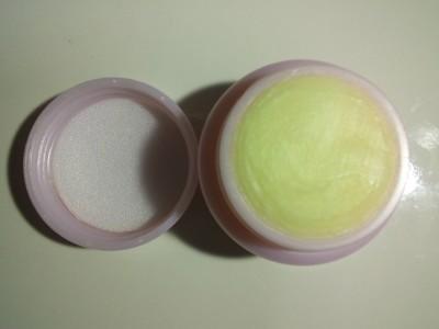 jojoba-butter_2